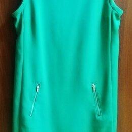 Блузки и кофточки - Платье , 0