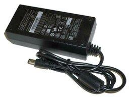 Мониторы - блок питания для монитора Philips ADPC1936  , 0