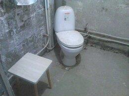 Ванны - Ванны и ванные комнаты, 0
