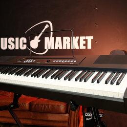 Клавишные инструменты - Ringway RP-25, 0