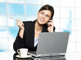 Менеджер - Менеджер в интернет магазин (частичная занятость), 0