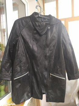 Куртки - Куртка ( Турция р) р-р 54-56, 0