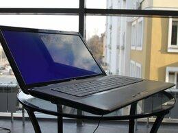"""Ноутбуки - 17.3"""" ноутбук Asus на Intel Core i5, 0"""