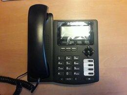 VoIP-оборудование - VoIP телефон D-LINK, 0