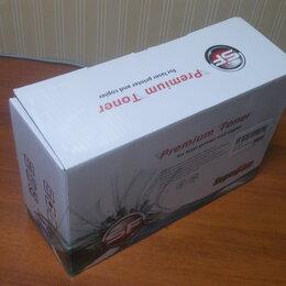 Картриджи - Картридж SuperFine SF-108R00796, 0