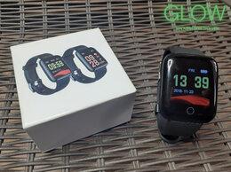 Умные часы и браслеты - Фитнес браслет, 0