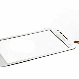 Ноутбуки - Сенсор Samsung i8262 Galaxy Core белый, 0