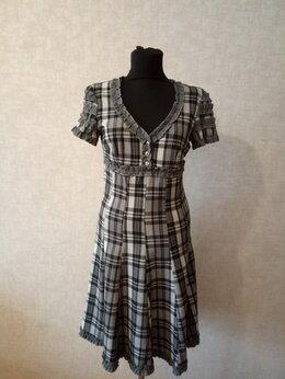 Платья - Платье, 44 размер .Турция, 0