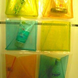 Корзины, коробки и контейнеры - Пластиковый подвесной контейнер, 0