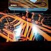 Золотая классика, популярные версии (4-CD из 5-ти) по цене 700₽ - Музыкальные CD и аудиокассеты, фото 8