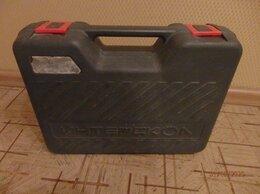 Ящики для инструментов - Ящик для инструмента 35*26*10 см, 0