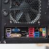 ПК Core i7(4x3.8Ghz)/32Gb/370SSD/600Gb(10000rpm)/DVD-RW/800W по цене 45000₽ - Настольные компьютеры, фото 6