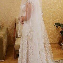 Платья - Новое свадебное платье в единственном экземпляре, 0