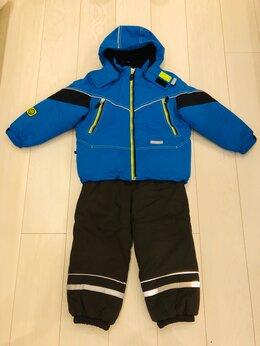 Комплекты верхней одежды - Зимний костюм Kerry, 0