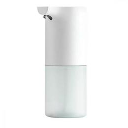 Мыло - Дозатор Xiaomi Mijia Automatic Foam Soap Dispenser, 0