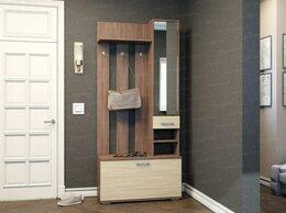 Шкафы, стенки, гарнитуры - Прихожая Ника ВЗ910 , 0