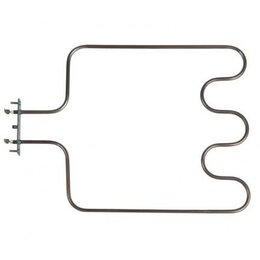 Плиты и варочные панели - TDE323 нагреватель (ТЭН) духовки 1200W Deluxe, 0