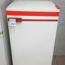 Холодильники - Холодильник Бирюса 3, 0