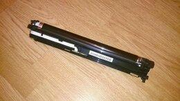 Запчасти для принтеров и МФУ - Блок фотобарабана в сборе  DK-5140 302NR93010…, 0