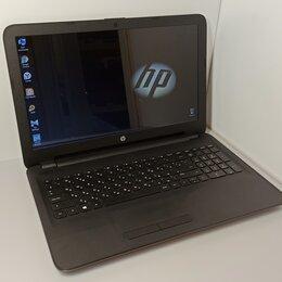 Ноутбуки - Ноутбук HP в идеальном состоянии, 0
