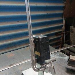 Прочее оборудование - Клипсатор ручной Poly-Clip SCD 700 , 0