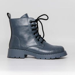 Ботинки - Ботинки Анфия (W29) , 0