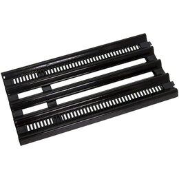 Решетки - Универсальная решетка Char-Broil стальная (черная), 0