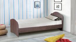 Кровати - Кровать односпальная в наличии, 0