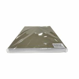 Бумага и пленка - Фотобумага А4 сатин 325г/м 50л. эконом, 0