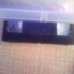 Видеофильмы - видеокассета  Доспехи бога, 0