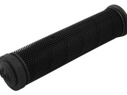 Рулевое управление - Грипсы ODI Subliminal D01SUB 130 мм, 0