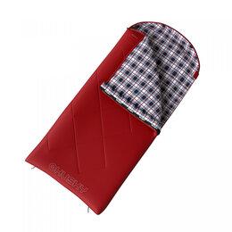 Спальные мешки - Cпальный мешок HUSKY GALY KIDS -5 170x70, 0