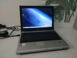 Ноутбуки - Ноутбук Toshiba Satellite U200-10H, 0