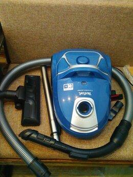 Пылесосы - Пылесос Tefal Compact Power TW3931, 0