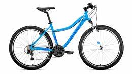 Велосипеды - Продам велосипед Forward SEIDO 26 1.0, 0