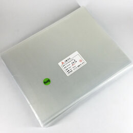 """Изоляционные материалы - Пленка OCA 10.5"""" 200 um, 0"""