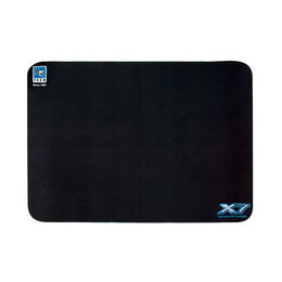 Коврики для мыши - Коврик для мыши A4TECH X7 Pad X7-500MP черный, 0