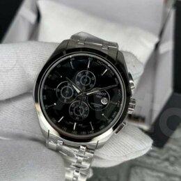 Наручные часы - Часы Tissot , 0