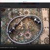 Силовой кабель ESOTERIC MEXCEL 7N - PS 7300 по цене 120000₽ - Кабели и разъемы, фото 1