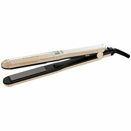 Щипцы, плойки и выпрямители - Выпрямитель волос Rowenta Styling Art CF7196 новый, 0