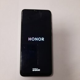 Мобильные телефоны - Телефон Honor 9A, 0