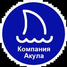 Менеджер - Менеджер по продажам услуг промоутеров /…, 0