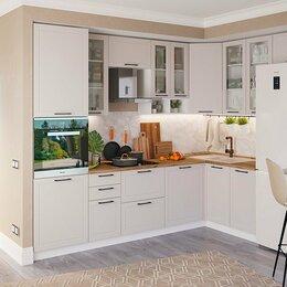 Мебель для кухни - Модульная кухня Кельн, 0