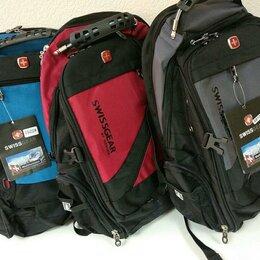 Рюкзаки - рюкзаки, 0