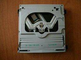 Телевизоры - DVD механизм от LED TV GoldStar LD-22A300F, 0