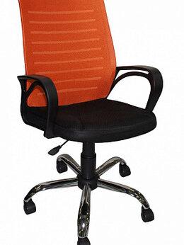 Компьютерные кресла -  Кресло компьютерное Премьер 5 K, 0