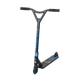 Велосипеды - Самокат трюковой, 0