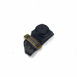 Камеры - Камера для Sony Xperia M4 Aqua E2303/ Xperia M4…, 0