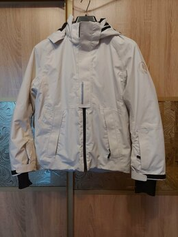 Куртки и пуховики - Зимняя куртка reima TEC, 0