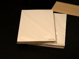 Бумага и пленка - Фотобумага А4, 200 гр/м, глянцевая, 100 л, 0